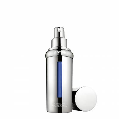 Cellular Power Serum 50ml