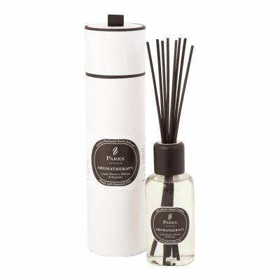 Linden Blossom Aromatherapy Diffuser 250ml