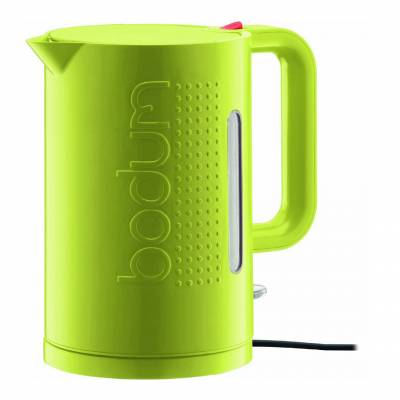 Lime Bistro Electric Water Kettle 1.5L
