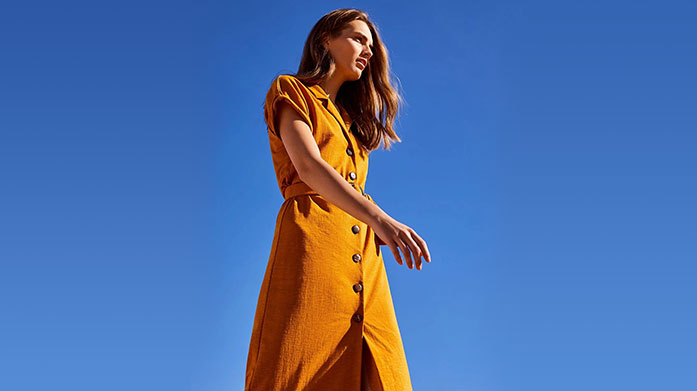 Women's British Summer Style Shop our collection of stylish womenswear from the best of British brands including Phase Eight, Reiss and Damsel in a Dress. Dresses from £25.