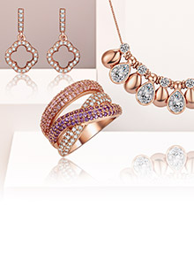 Day-To-Night Jewellery Edit
