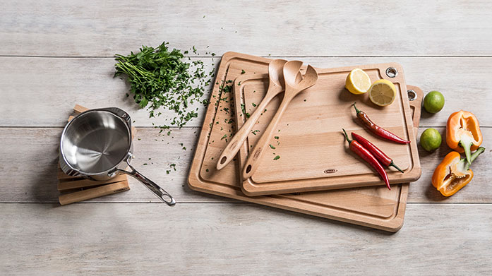 Express Kitchen & Dining Organise and style your home to perfection with our range of cookware, tableware and dining essentials, all available for express delivery!