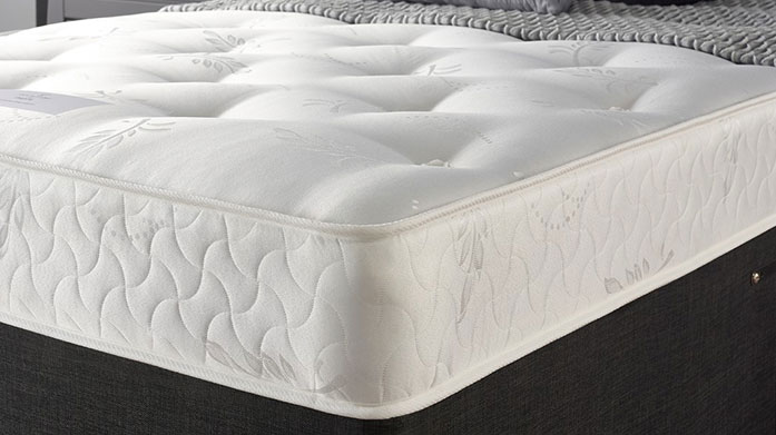 Best of Mattresses Upgrade your bed and invest in a quality mattress from our selection of excellent value homeware.