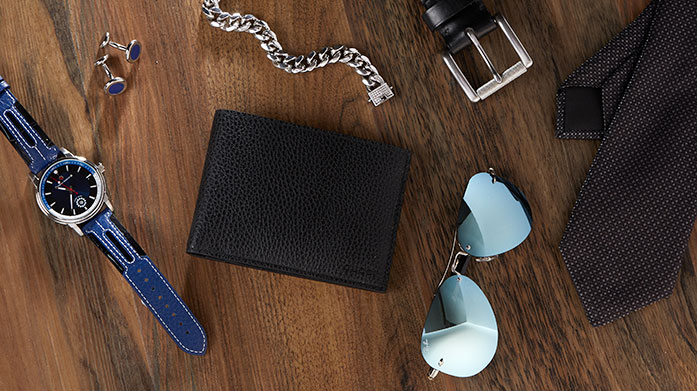 Mood Lifting Items for Him Treat that special someone to a gift and lift his mood! Our curated of men's accessories is full of thoughtful gifts and ideas!