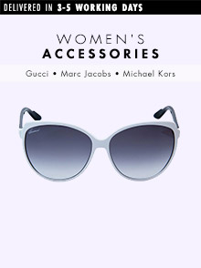Women's Accessories Clearance