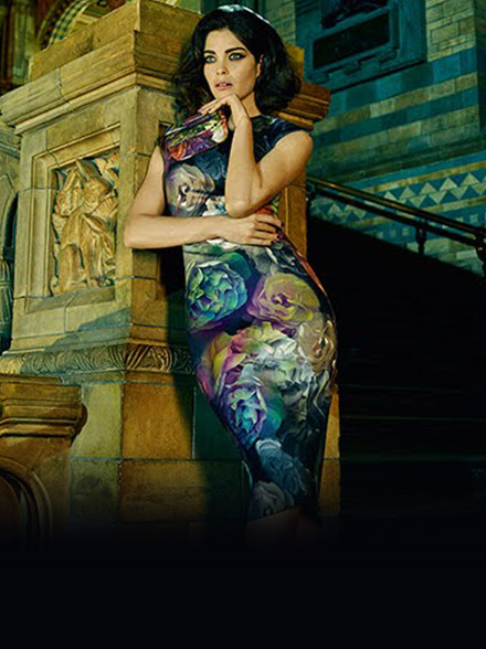 Ted Baker Women
