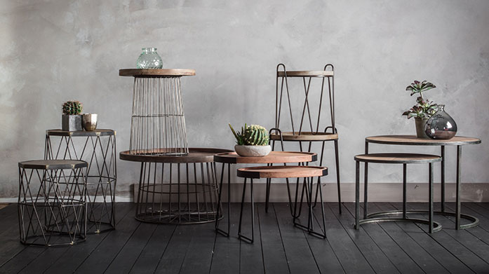 Furniture to Go Give your home a stylish update for spring with our express furniture to go! Shop coffee tables, cupboards, dining chairs and more...