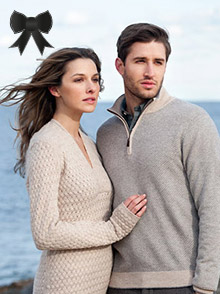 House of Skye Cashmere