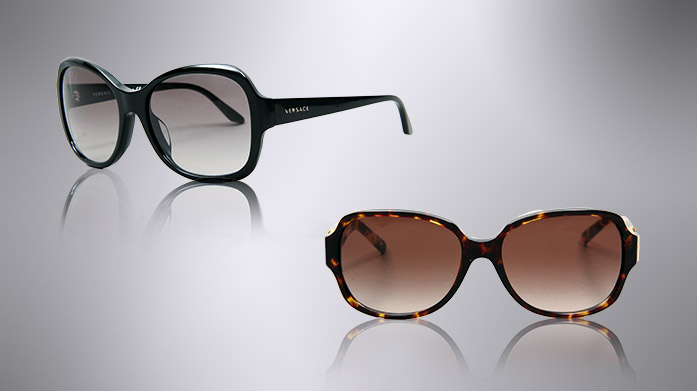Designer Sunglasses Shop