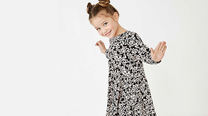 Mintie by Mint Velvet This summery selection of childrenswear from Mintie by Mint Velvet is colourful, fun and uber comfy. Shop girls' dresses, tees, shorts and more.