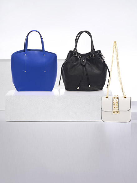 Luxury Summer Handbags