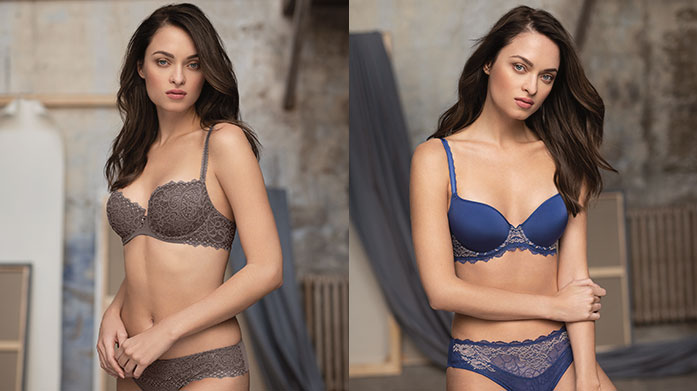 Wacoal Our brand new Wacoal edit features everyday lingerie and flattering shapewear to make you look and feel fabulous.
