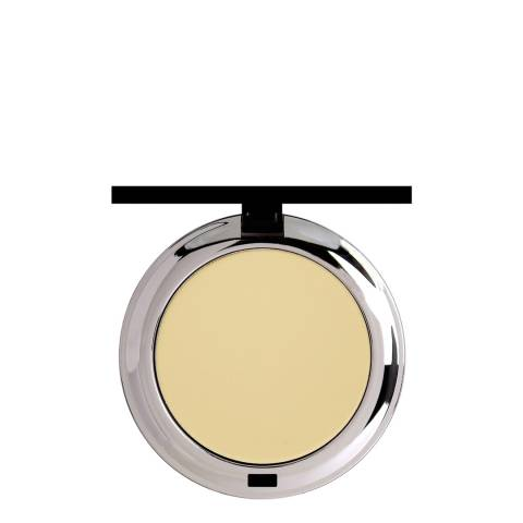 Bellapierre Compact Mineral Foundation Ultra 10g