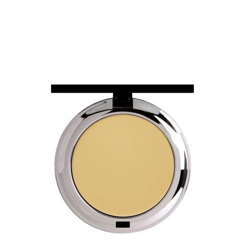 Bellapierre Compact Mineral Foundation  Ivory 10g
