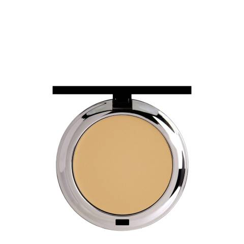 Bellapierre Compact Mineral Foundation Cinnamon 10g