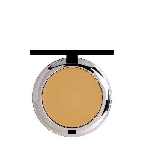Bellapierre Compact Mineral Foundation Nutmeg 10g