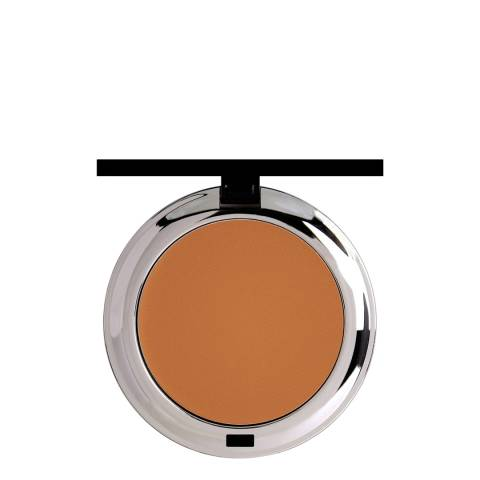 Bellapierre Compact Mineral Foundation Sugar 10g