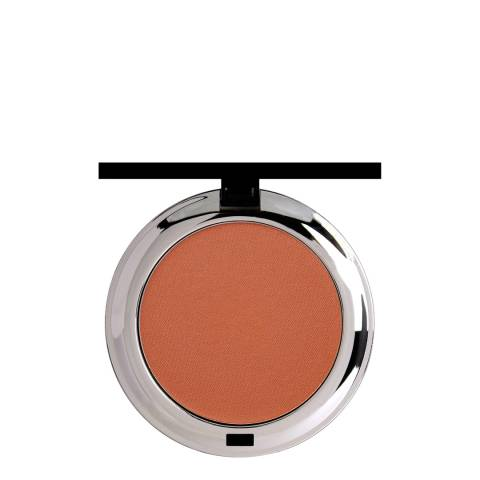 bellapierre Compact Blush  Autumn Glow