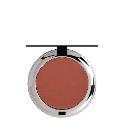 Bellapierre Compact Mineral Blush Suede 10g