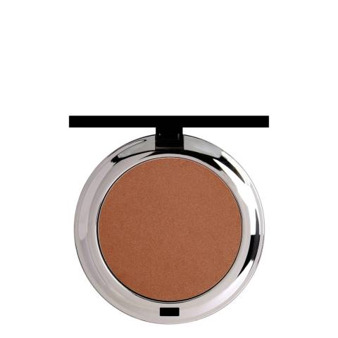 Bellapierre Compact Bronzer  Pure Element
