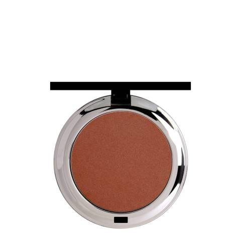 Bellapierre Compact Mineral Bronzer Kisses 10g