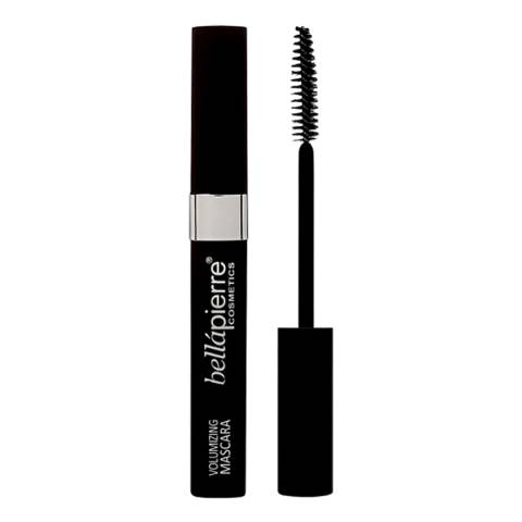 Bellapierre Volumizing Black Mascara