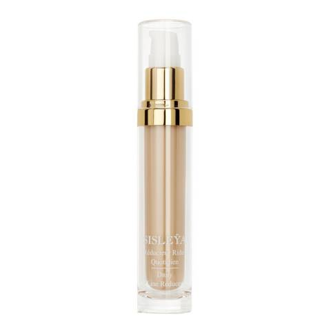 Sisley Daily Line Reducer 30ml