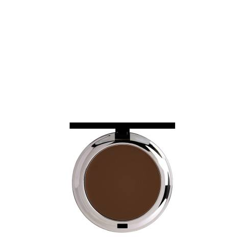 bellapierre Compact Mineral Foundation Cocoa 10g