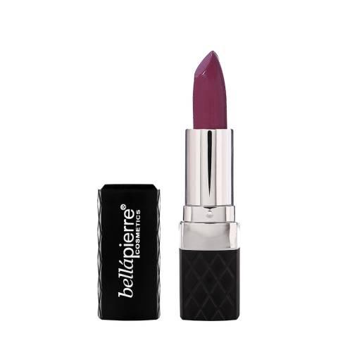bellapierre Mineral Lipstick Burlesque