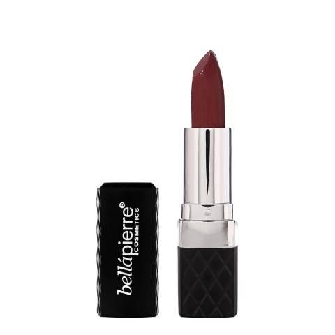 Bellapierre Mineral Lipstick Cherry Pop
