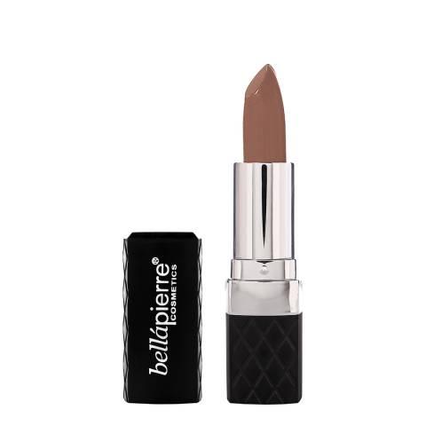 Bellapierre Mineral Lipstick LA Diva