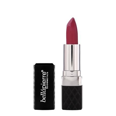 Bellapierre Mineral Lipstick Va!Va! Voom