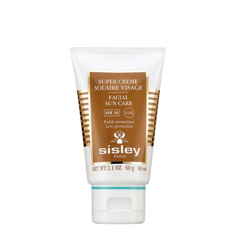 Sisley Facial Sun Care 60ml