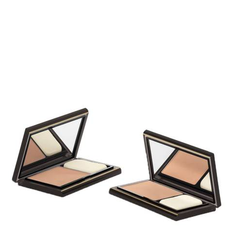 Elizabeth Arden Flawless Finish Mocha II Compact Foundation 23g