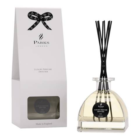 Parks London Lavender/May Chang Fine Fragrance Diffuser 250ml