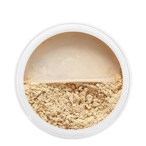 Bellapierre Loose Mineral Foundation Ultra 9g