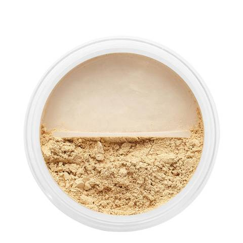 bellapierre Loose Mineral Foundation Ivory 9g