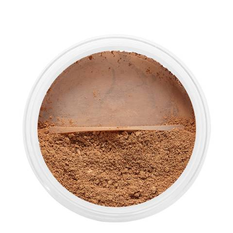 Bellapierre Loose Mineral Foundation Cafe 9g