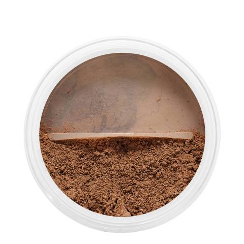 Bellapierre Loose Mineral Foundation Truffle 9g