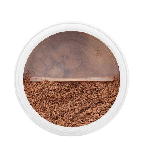 Bellapierre Loose Mineral Foundation Cocoa 9g