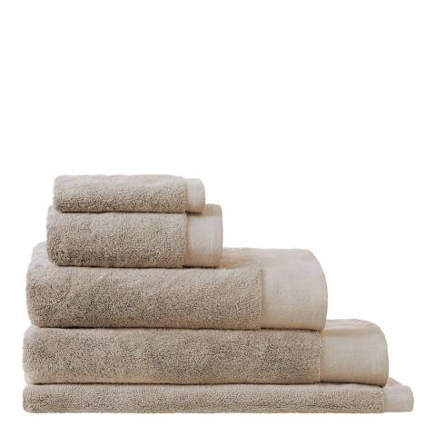 Sheridan Luxury Retreat Bath Towel, Natural