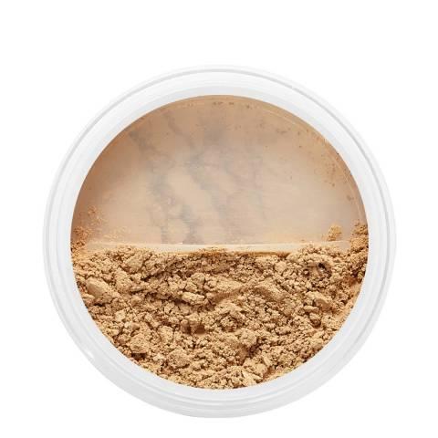 Bellapierre Loose Mineral Foundation  Nutmeg 9g
