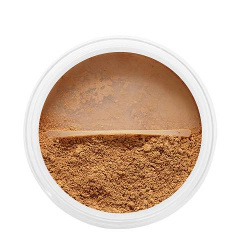 Bellapierre Loose Mineral Foundation  Sugar 9g