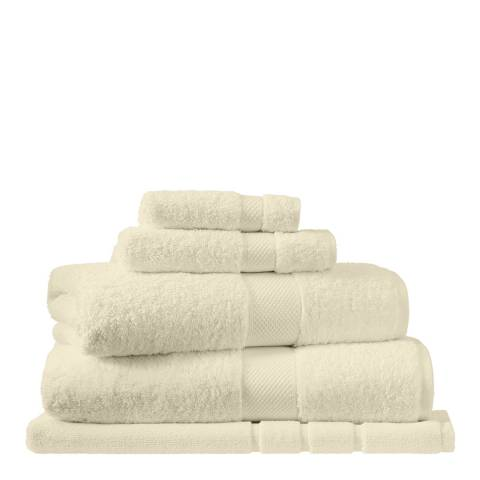 Sheridan Egyptian Luxury Bath Towel, Parchment