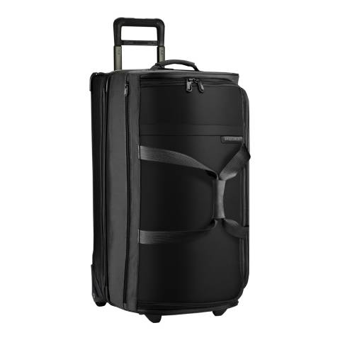 Briggs & Riley Large Upright Duffle