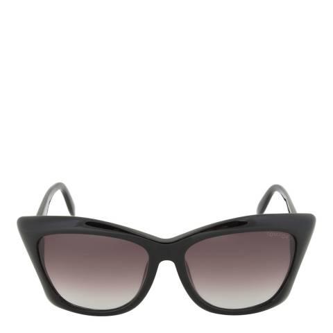 Tom Ford Women's Black Lana Sunglasses 59mm