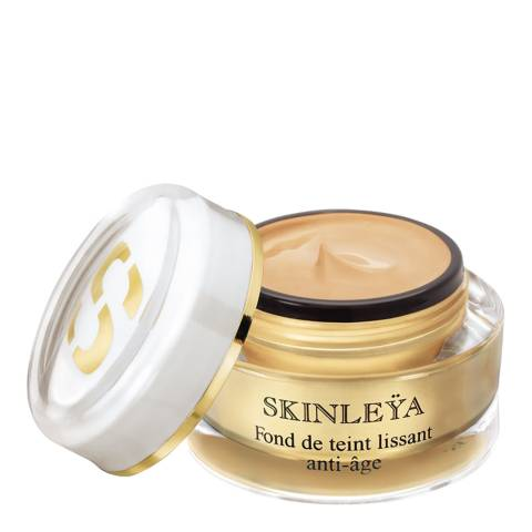 Sisley Skinleya Anti Age Foundation No 11 Sweet Shell 30ml