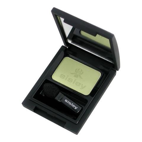 Sisley Phyto Ombre Eclat Eyeshadow No 5 Anis 1.5g