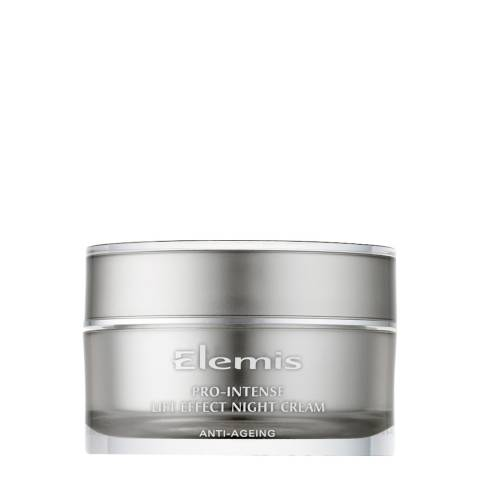 Elemis Pro-Intense Lift Effect Night Cream 30ml