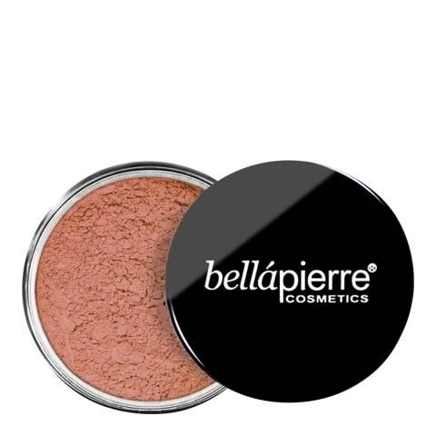Bellapierre Mineral Blush Amaretto